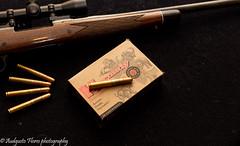 458 Lott 2 (1 of 1)-2 (Polar Bear 1) Tags: game big gun rifle hunting safari ammo ammunition remington firearms big5 hornady biggamehunting elephanthunting biggamerifle 375hh safaririfle 458lott