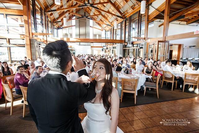 ACCarmen&Simon-wedding-teaser-HD-0233