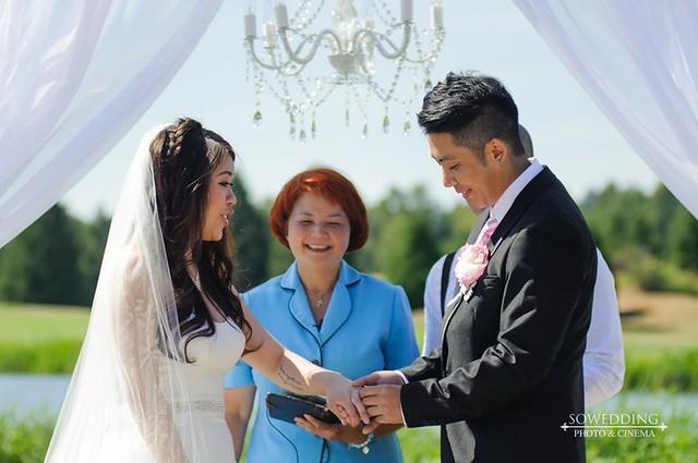 ACCarmen&Simon-wedding-teaser-HD-0173