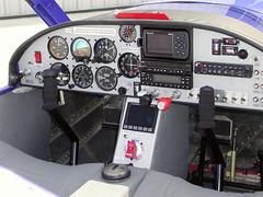 406cb