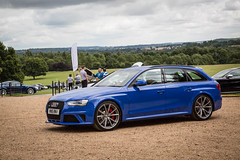 Listers Audi Sport Showcase25 (Listers Group) Tags: listers audi sport showcase quattro rs rs7 rs3 rs5 rs6 rs4 tt ragley hall event invite corporate test drive hospitality listersaudisportshowcase car cars automotive