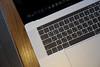 Lr43_L1000089 (TheBetterDay) Tags: apple macbookpro macbook mac applemacbookpro mbp mbp2016