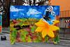 'Butterfly on a flower in a field' by WIZ ART (Wiz Art) Tags: wiz writing writer wall wizboy wizart wallart artwork aerosolart artist art animal sprayart sprayartist spraypaint streetartist street streetstyle spray streetart detail landscape hardcore futurism flickrgraffiti graffitiartist graffitiart graffitism graff graffiti legality bergamo photography clash loopcolors livepainting ironlak italy urban urbanart murales mtn94 eventi nature canvas
