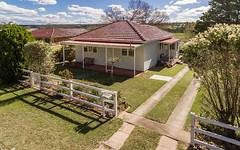 829 Montpellier Drive, The Oaks NSW