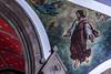 IMG_1728 (Phil_the_photter) Tags: christchurchtunstall stokeontrent xmas nativity xmastree staffordshire religiousicon 3wisemen tunstall church nativityscene