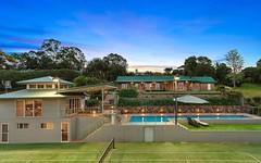26 Hillcrest Drive, Tintenbar NSW