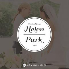 Helen Park