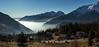 Carì Panoramica  -  #explore (iLaura_LauraRabachin) Tags: carì cantoneticino svizzera panoramica landscape