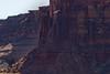 Hell In A Bucket (CDeahr23) Tags: flying canyonlandsnationalpark mineralbottomairport airplane aircraft desert stillwatercanyon utah