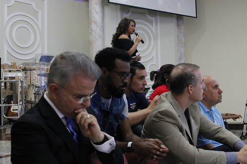 Congresso Jovem 2016 (12)
