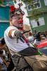 _G5A7088 (Euter Mangia Fotografia) Tags: mof 2016 vila operaria rio janeiro graffiti meeting favela euter mangia fotografia rua art fine print