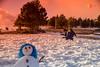 Nieve_132 (Almu_Martinez_Jiménez) Tags: nieve snow granada sierra blanco azul white contraste sky amigo friend book sunset nubes cielo escapada citybreak andalucía magia día blancoynegro estación vacaciones holiday