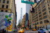 the 5th Avenue (Leguman vs the Blender) Tags: nyc manhattan newyork usa flickrunitedaward midtown