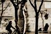 (DANG3Rphotos) Tags: street streetphotography valencia shadows sombras nikon d7100 nikonista dang3rphotos dang3r creative look vision style creativo imagen photo 2015 shot camera inspiration ver like this photos foto fotografia love art artist life light lights