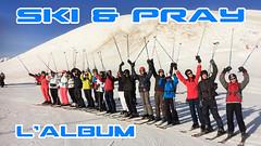 Ski&Pray2017 (2)