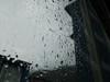 Rain day (Estebanpk) Tags: art photography perspective sides gouttes