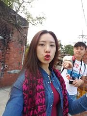 20170102_152710 (琦與傑) Tags: 大溪老茶廠 traval