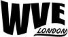WVE LONDON LOGO (StefSilva123) Tags: wave london brand urban clothing style sports tech