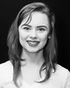 Lyssa Rumsey (Tom Fowler LJTX) Tags: brazosportcenterstages spellingbee cast putnamcounty