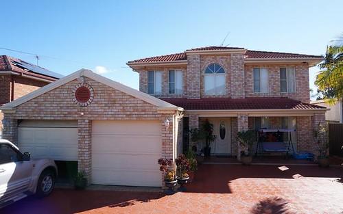 9 Boyd Street, Cabramatta West NSW 2166