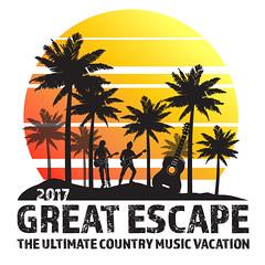 Great-Escape-Final-Logo-2017