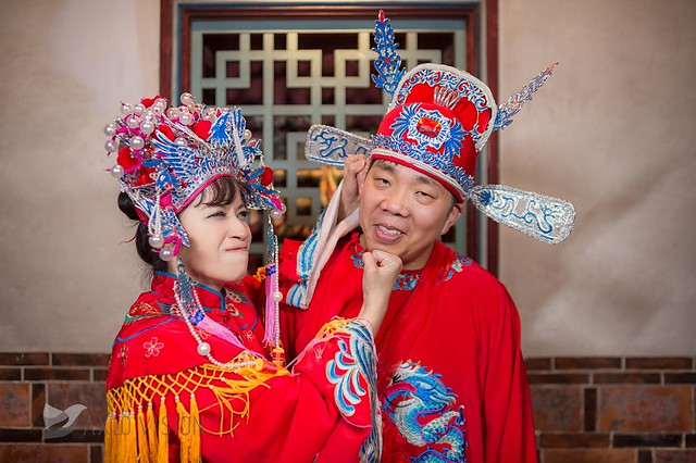 PreWeddingChina 20161019_027