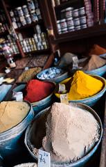 sans titre-2 (klingp (instagram)) Tags: marrakech maroc souk épicerie épices marrakesh marrakeshtensiftelhaouz