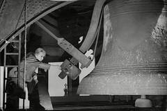 Big Ben (Apionid) Tags: bigben bell westminster london werehere hereios january 2017