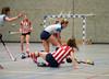 41152279 (roel.ubels) Tags: hockey indoor zaalhockey sport topsport breda hoofdklasse 2017 denbosch voordaan hdm hurley rotterdam
