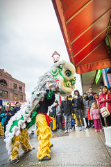 From today's 44th Vancouver Chinatown Spring Festival... after a short ceremonial dance, the #lion will bless the store & bring #prosperity & good luck to the business for the upcoming #year * #lunarnewyear #liondance #chinatownparade #yearoftherooster #g (Ed Ng Photography) Tags: vancitybuzz kungheifatchoi happynewyear springfestival chinesebenevolentassociation chinatownparade liondance vancouverisawesome lunarnewyear goodluck year parade chinatown 2017 lion prosperity hny yearoftherooster chinesenewyear vancouverchinatown events vancouver vancity vanspringfestival 加拿大溫哥華中華會館一九〇五年成立 hongkong citypride multiculturalism chinese vancouversun vancouverprovince martialarts vancouverchinatownparade2017
