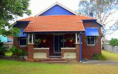 46 Tamworth Street, Abermain NSW