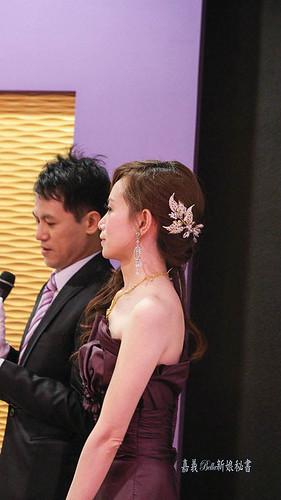 新秘,新娘秘書,小原婚宴餐廳,嘉義新秘