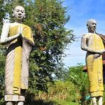 Wat Ek Phnom thumbnail