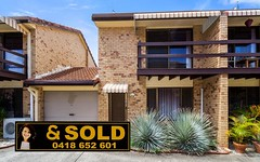 7/22 Pearl Street, Tweed Heads NSW