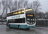 YJ05PXC (Selwyns Travel) Sharston 7.1.17 (Rays Bus Photographs) Tags: selwynstravel wright gemini yj05pxc ratp