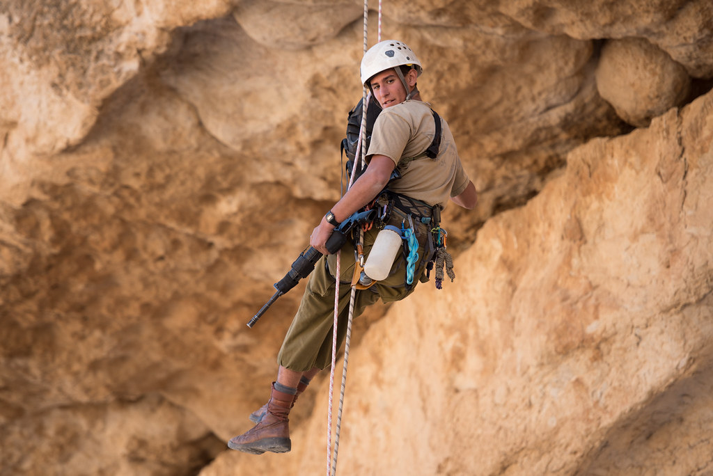 essay on reppelling Find and save ideas about rock climbing quotes on pinterest | see more ideas about rock climbing, climbing and rock climbing near me.