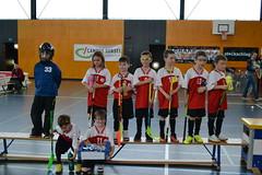 UHC Sursee_F-Junioren_Sursee-Trophy_56