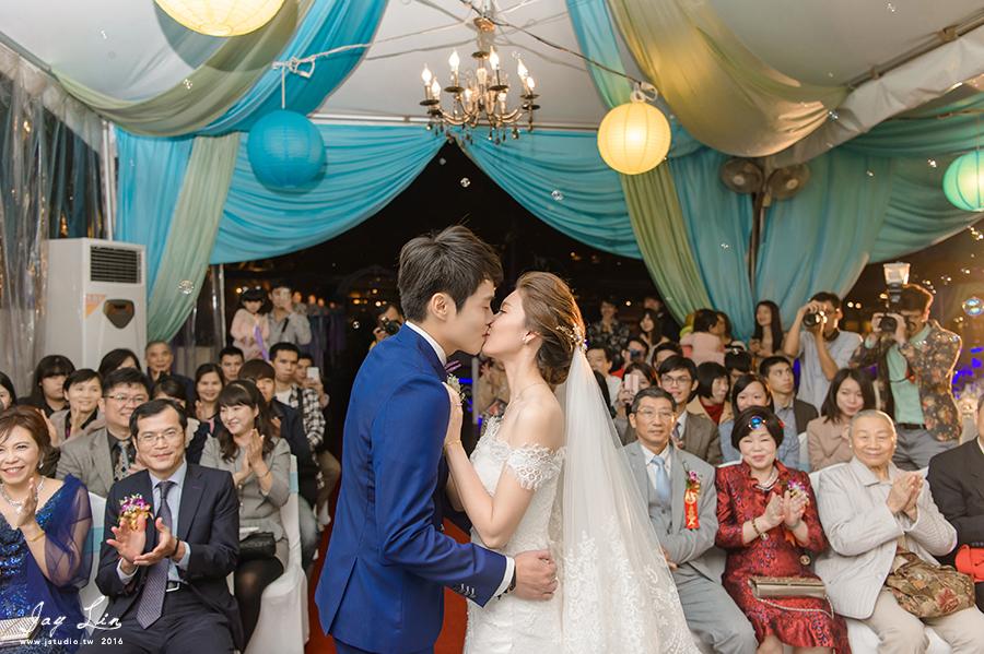 青青花園 婚攝 台北婚攝 婚禮攝影 婚禮紀錄 婚禮紀實  JSTUDIO_0213