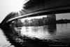 18012018-Histoire-de-Ponts-16 (Michel Dangmann) Tags: exterieur fleuve general hiver lameuse lieux meuse namur outside pont pontdesardennes river season soleil sun winter