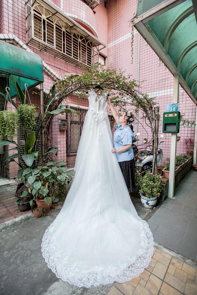 綠光花園,綠光花園婚攝,婚攝卡樂,俊賢&佩蓉003