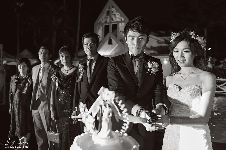 青青花園 婚攝 台北婚攝 婚禮攝影 婚禮紀錄 婚禮紀實  JSTUDIO_0228