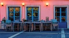 There's a tavern... (Paweł Szczepański) Tags: piran slovenia si sal70200g trolled sonyflickraward pinnaclephotography legacy shockofthenew sincity