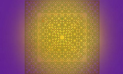 """Constelaciones Axiales, visualizaciones cromáticas de trayectorias astrales • <a style=""""font-size:0.8em;"""" href=""""http://www.flickr.com/photos/30735181@N00/32610163555/"""" target=""""_blank"""">View on Flickr</a>"""