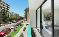 102/8 Princess Street, Brighton-Le-Sands NSW