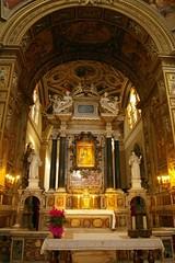 Rome 2010 1285