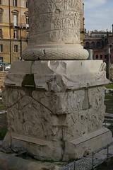 Rome 2010 1698