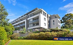 E114/1-3 Eton Road, Lindfield NSW