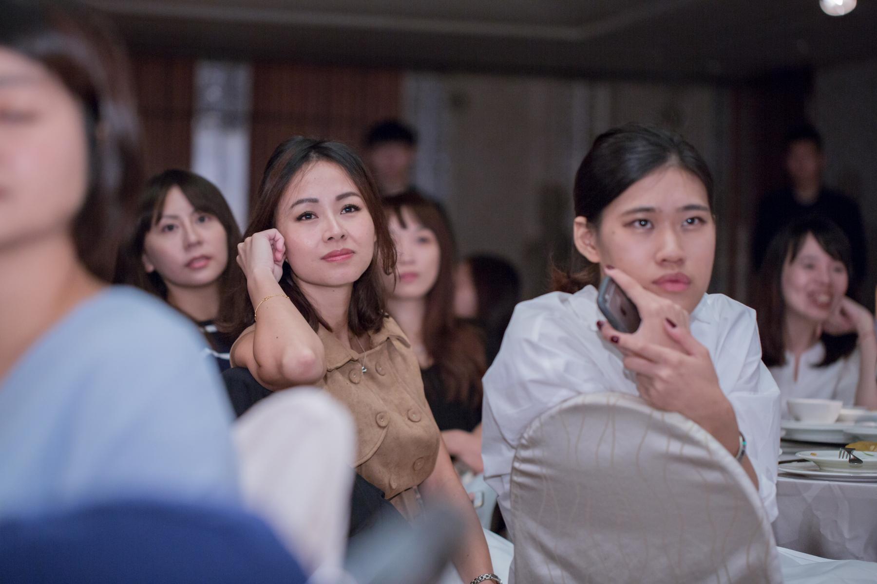 鴻璿鈺婷婚禮610