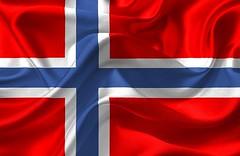 5 motivi per imparare il norvegese (universitalia) Tags: lingue scuola università norvegia