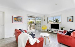 19/134-138 Ocean Street, Narrabeen NSW